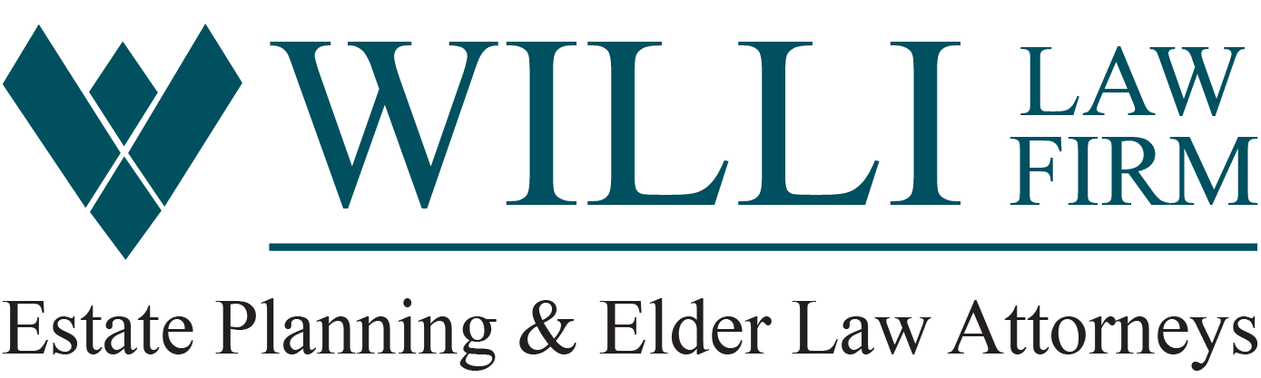 Austin Estate Planning Attorneys | Wills, Trusts, Elder Law, Asset Protection, Special Needs, Living Wills, Probate, Firearms Trusts - atxelderlaw.com