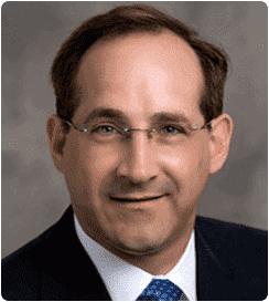 Austin Estate Planning Attorneys | Wills, Trusts, Elder Law